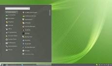 PC màn hình cảm ứng nên cài bản phân phối Linux nào?