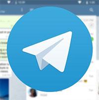 Cách tắt thông báo khi có người trong danh bạ tham gia Telegram