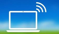 Cách bật/tắt tự động chuyển đổi kết nối mạng không dây trong Windows 10