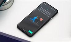 Vừa nhìn điện thoại vừa đi đường không lo vấp ngã vì đã có tính năng này của Android