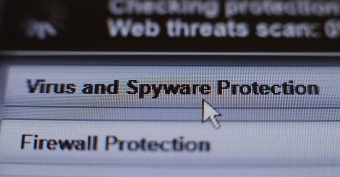 5 điều cần cân nhắc trước khi mua phần mềm diệt virus