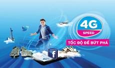 Cách đăng ký SPEED299 VinaPhone nhận 10GB/tháng