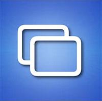 Cách sử dụng Airplay (chiếu màn hình) trên máy Mac