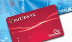 Cách hủy thẻ ngân hàng Agribank