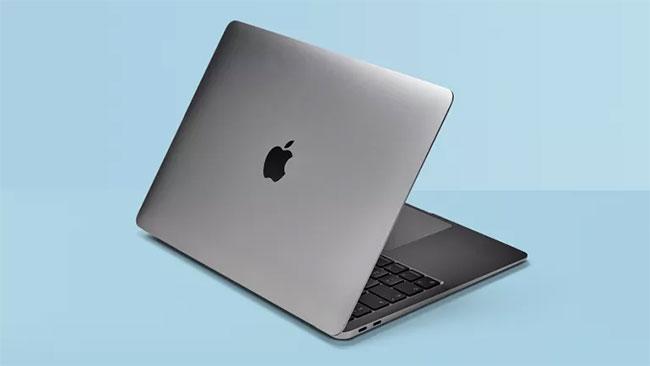 MacBook Air M1 2020