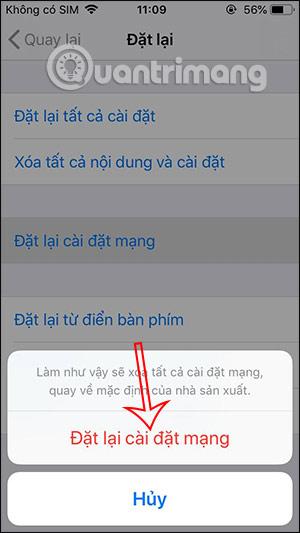 Mã lỗi 2 Facebook là gì? Cách sửa mã lỗi 2 trên Facebook - Ảnh minh hoạ 4