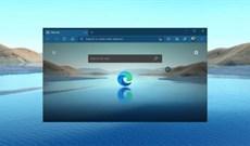 Tìm hiểu tính năng Workspaces mới của Microsoft Edge