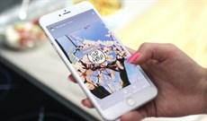 Cách tạo chú ý bài đăng lên Story Instagram
