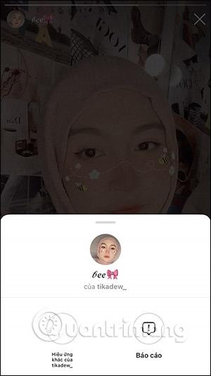Các sticker chụp ảnh đẹp trên Instagram - Ảnh minh hoạ 9