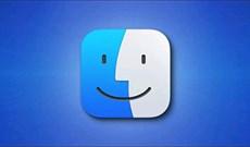"""3 cách để """"Bookmark"""" một thư mục trong máy Mac"""
