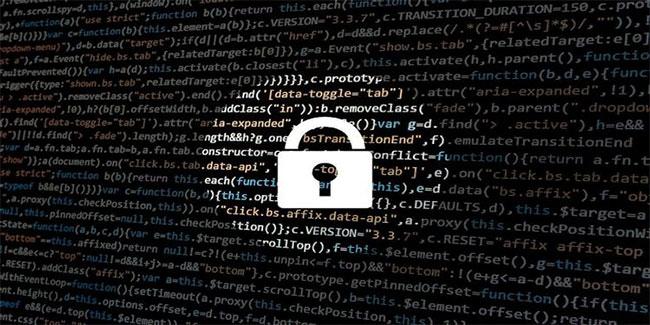Adaptive Security giúp giảm tác động của cuộc tấn công