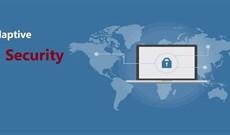 Adaptive Security là gì?