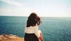 Stt về biển, cap về biển ngắn, hay và lãng mạn