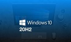 Windows 10 KB5001330: Nhiều vấn đề nghiêm trọng cần đề phòng