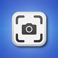 Cách chụp ảnh màn hình máy Mac mà không cần dùng bàn phím