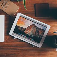 Cách điều khiển Macbook từ xa