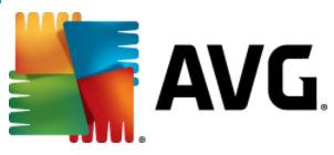 Top phần mềm antivirus miễn phí cho Windows - Ảnh minh hoạ 3