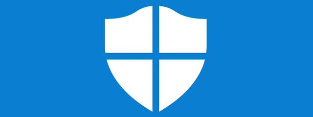 Top phần mềm antivirus miễn phí cho Windows - Ảnh minh hoạ 6