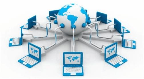 WWW là viết tắt của World Wide Web