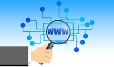 WWW là gì? Lịch sử và cách hoạt động của WWW