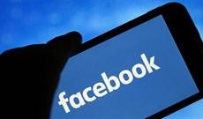 Cách ghim bài viết trên Facebook cá nhân