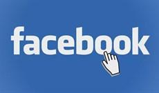 Cách kiểm tra lịch sử đăng nhập, đăng xuất Facebook