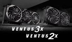 Rò rỉ thời gian ra mắt và giá của Nvidia RTX 3080 Ti 12 GB