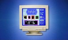 CRT là gì? Tại sao màn hình CRT không còn được sử dụng phổ biến nữa?