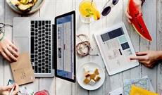 Sự khác biệt giữa trang web, website, web server và công cụ tìm kiếm