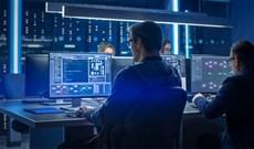 Những công việc ngành an ninh mạng phổ biến nhất