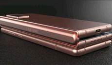 Samsung Galaxy Z Fold 3 nhiều khả năng sẽ được trang bị chip Snapdragon, 'nói không' với Exynos