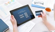 Cách hủy Internet Banking Sacombank