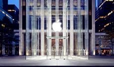 Hacker tuyên bố nắm được bí mật của Apple, yêu cầu 50 triệu USD tiền chuộc