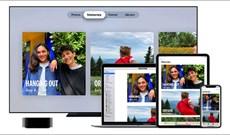 Cách vô hiệu hóa iCloud Photos trên máy Mac