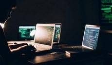 11 vụ hack gây chấn động nước Mỹ trong thập kỷ qua
