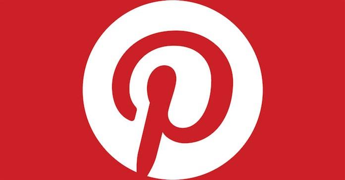 Kích thước ảnh chuẩn trên Pinterest là bao nhiêu?