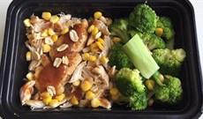 34 Thực đơn ăn kiêng giảm cân giúp chị em eo thon dáng đẹp