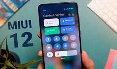10 tính năng của MIUI 12 trên Xiaomi mà bạn nên thử