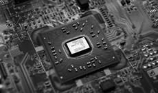 9 cách tái chế bo mạch chủ máy tính cũ