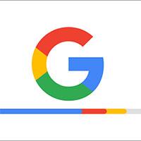 Cách kiểm tra dung lượng lưu trữ còn lại trong tài khoản Google