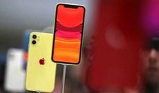 Bất chấp sự phản đối của nhà sản xuất ứng dụng, Apple nâng cấp quyền riêng tư cho người dùng