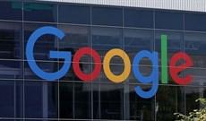 Google quên gia hạn tên miền tại Argentina, một cá nhân mua được với giá chỉ 5 USD