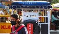 Số ca mắc mới tăng kỷ lục, Ấn Độ ra lệnh cho Twitter và Facebook gỡ bài chỉ trích việc xử lý COVID-19