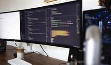 Cách xây dựng một web server cơ bản bằng Go