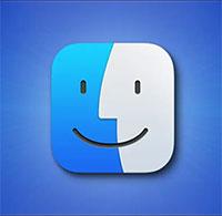 Cách tạo shortcut (Alias) cho tệp hoặc thư mục trên máy Mac