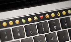 Cập nhật Macbook ngay bây giờ để tránh lỗi bảo mật lớn này