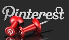 Cách chèn ghim Pinterest vào OneNote