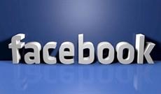 Một số tài khoản Facebook bị lỗi từ chối truy cập