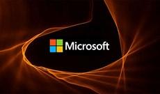 Microsoft thông báo khai tử hàng loạt phiên bản .NET Framework cũ