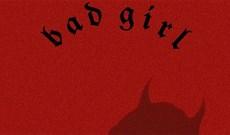 Stt bad girl, cap bad girl hay, tus bad girl cực hot